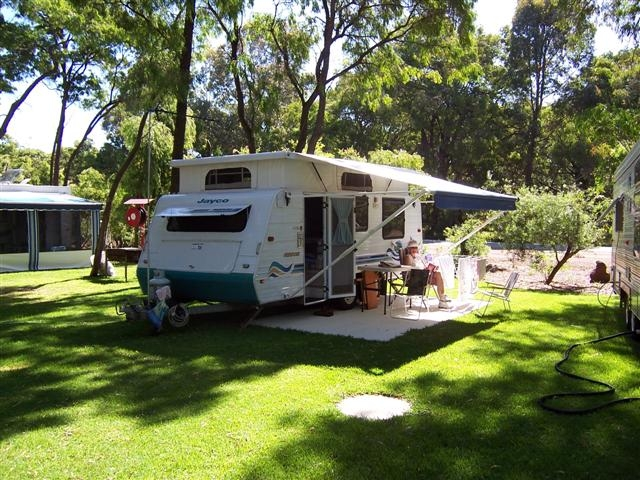 Best Buy South Bay >> Bremer Bay Beaches Resort & Tourist Park - Caravan & Camping Western Australia