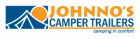 Johnno's Camper Trailers (Perth North)