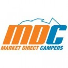 Market Direct Campers