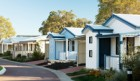 National Lifestyle Villages – Bridgewater